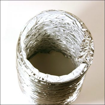 advanced-chimney-dryer-vent