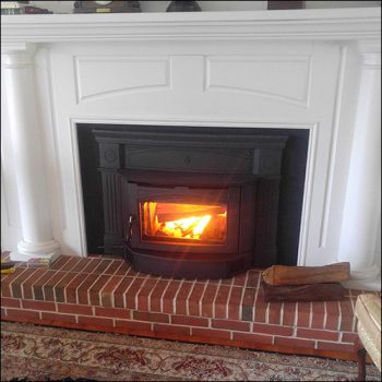 advanced-chimney-fireplace-insert