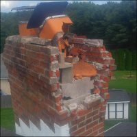 advanced-chimney-repair
