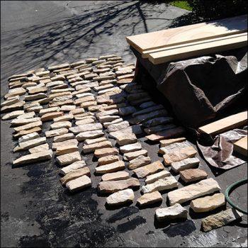 advanced-chimney-stonework